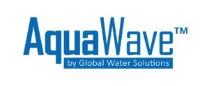 aquawavelogo