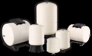 pump applications